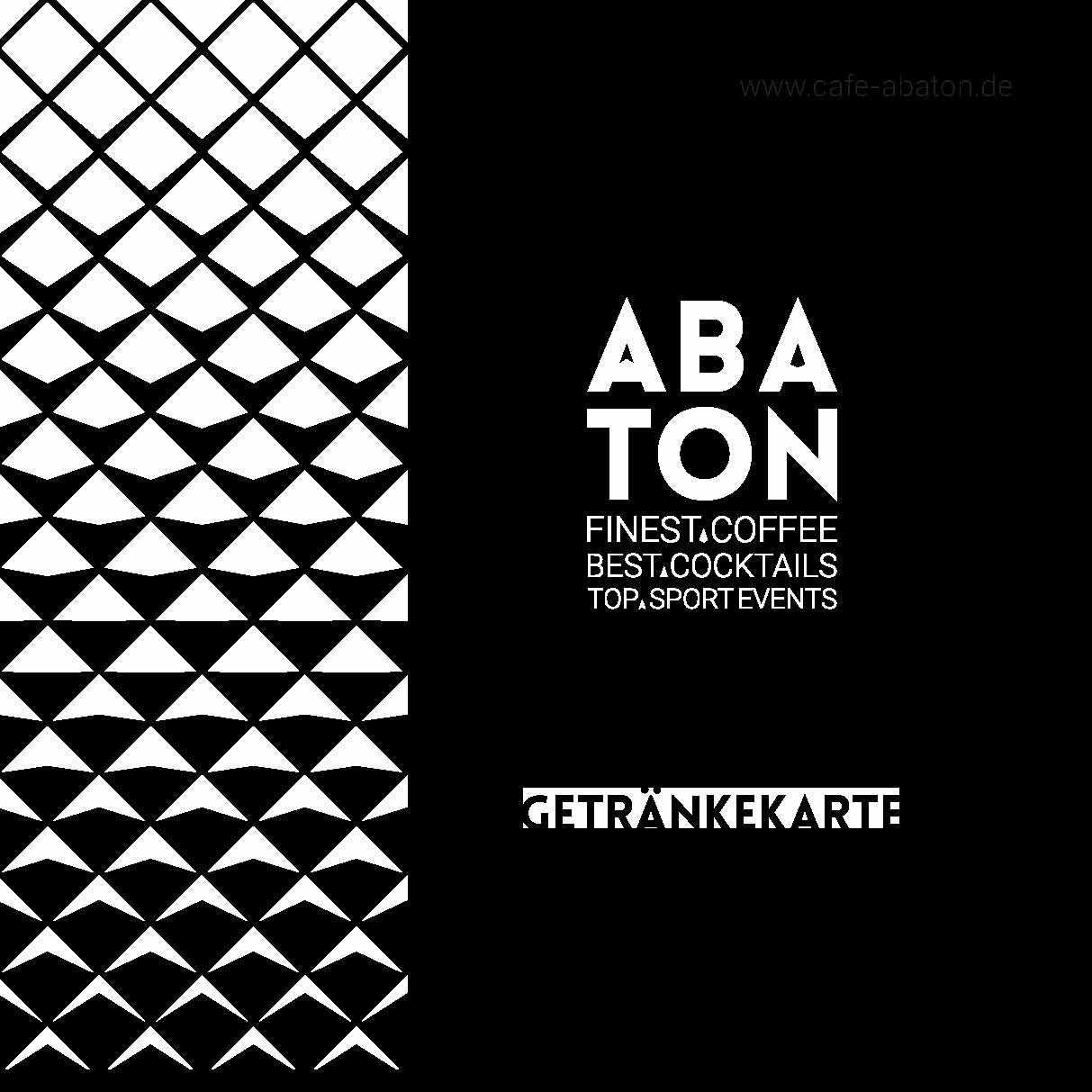 ABATON MENU_Seite_01