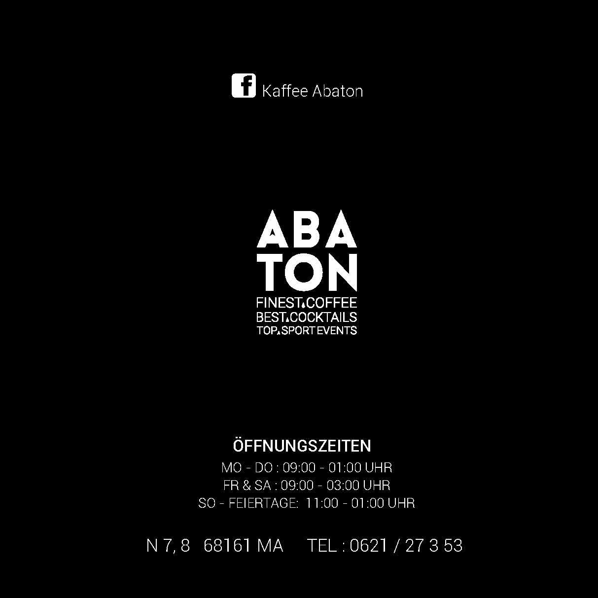 ABATON MENU_Seite_16